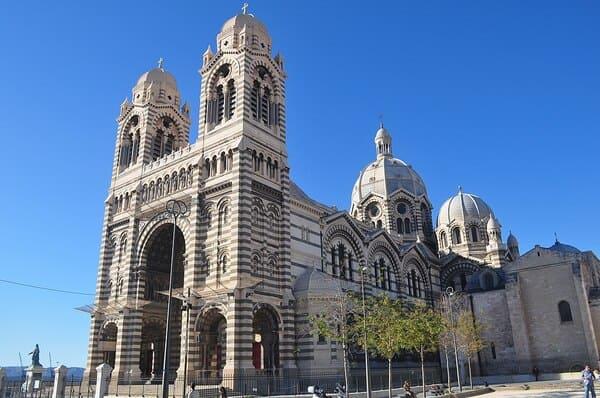 Cathedrale-de-la-Major-Marseille
