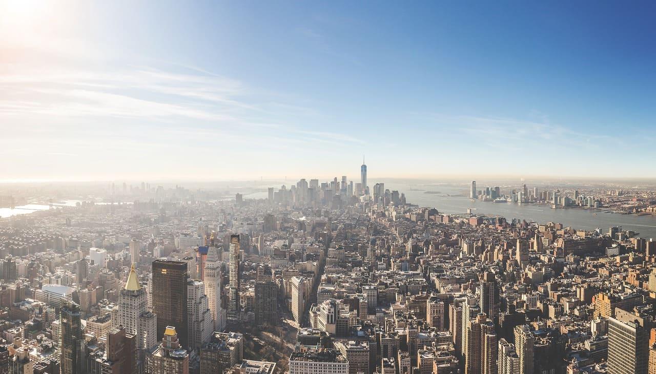 Combien-de-jours-passer-a-New-York