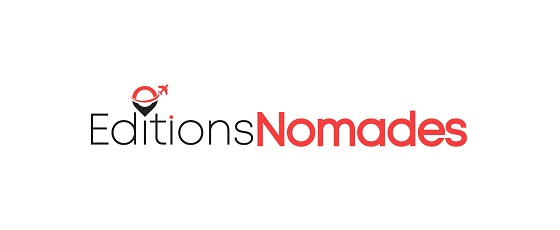 Editions Nomades