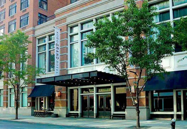 Hotel-a-New-York