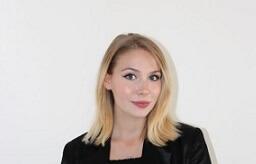 Justine-Varin-redactrice