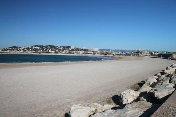 Le-littoral-Marseille