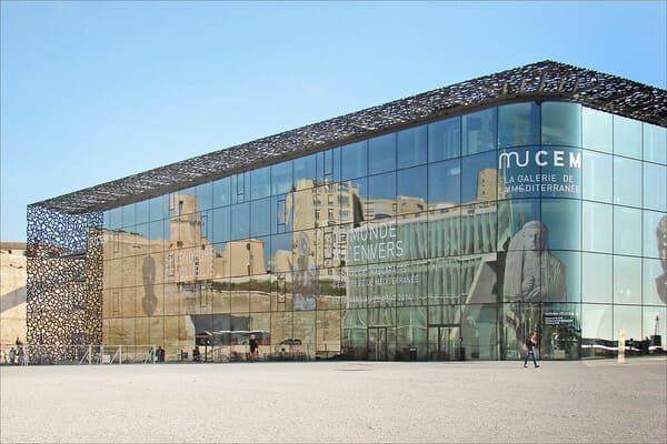 Le-musee-de-lEurope-et-de-la-Mediterranee
