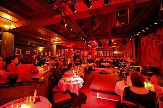 Les-clubs-de-Jazz