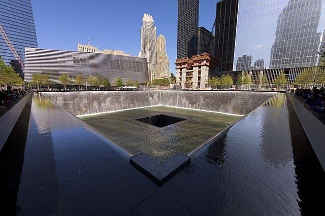 Memorial-du-11-septembre