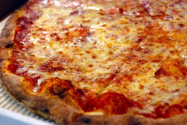 Pizzeria-a-New-York