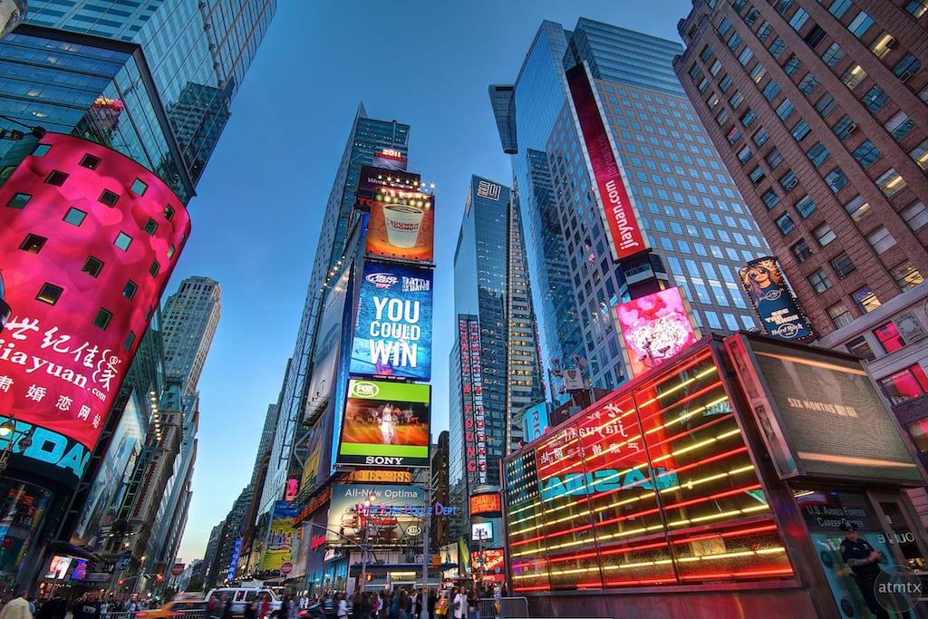 Quand-partir-a-New-York