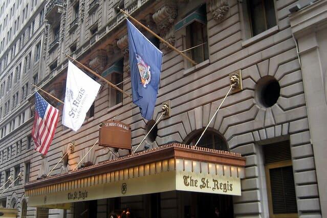 St.-Regis-Hotel-a-New-York