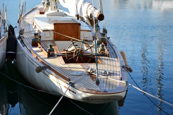 Une-balade-en-bateau-Marseille