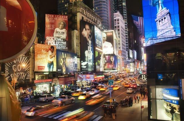 evenements-culturels-a-New-York