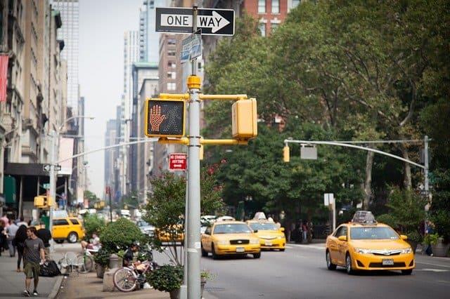 rue-de-new-york