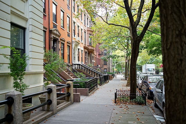 Brooklyn-Heights-Promenade