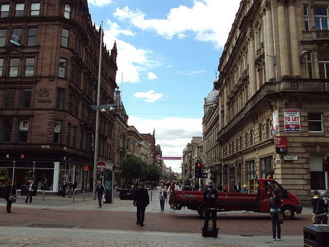Buchanan-Street