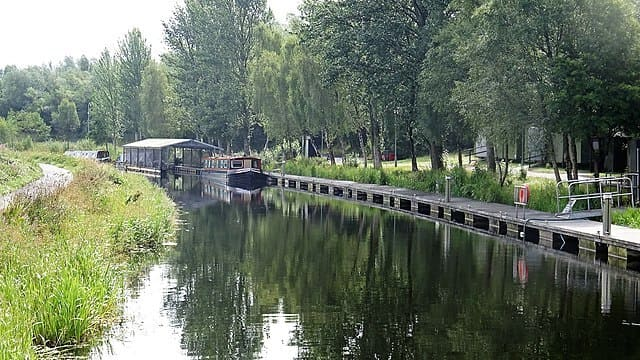 Canal-de-Forth-and-Clyde