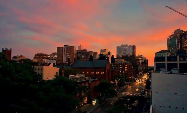 Chelsea-New-York