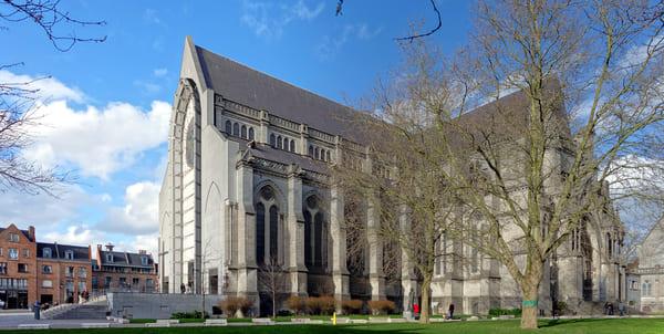 La-Cathedrale-Notre-Dame-de-la-Treille