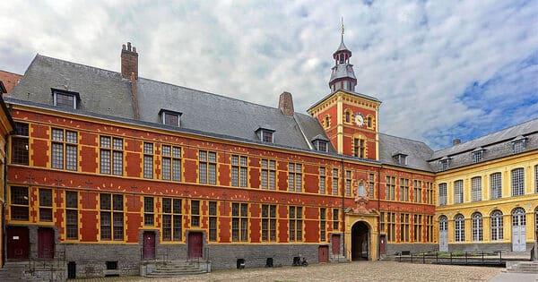 Le-Musee-Hospice-Comtesse