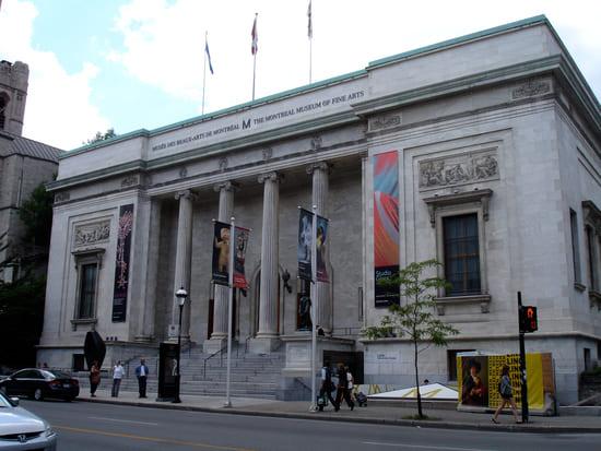 Le-Musee-des-Beaux-Arts-de-Montreal