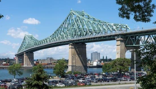 Le-Pont-Jacques-Cartier
