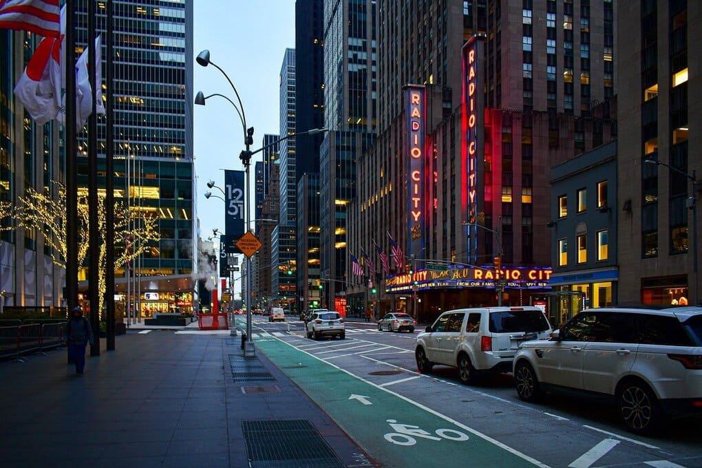 Ou-se-loger-en-vacances-a-New-York