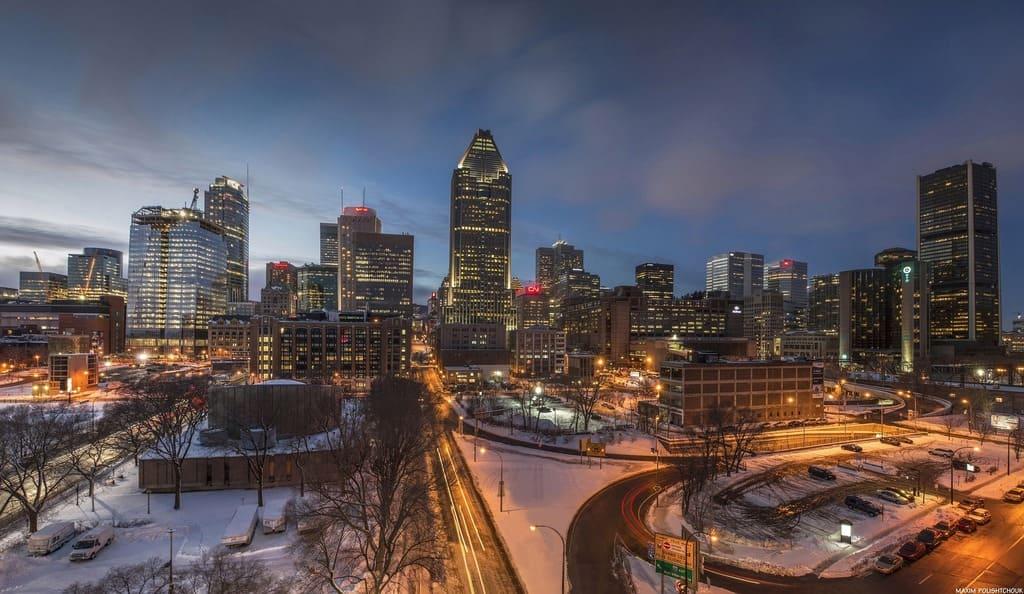 Que-faire-a-Montreal