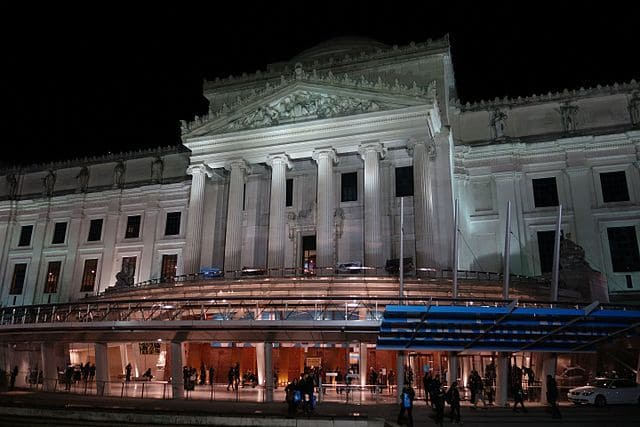 The-Brooklyn-Museum