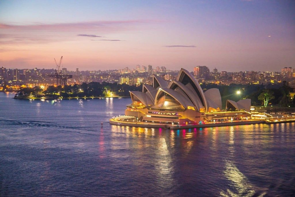 que-visiter-en-australia