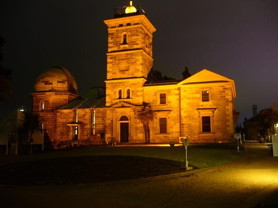 Observatoire-de-Sydney