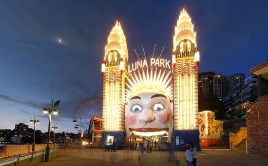Luna-Park-Sydney-1