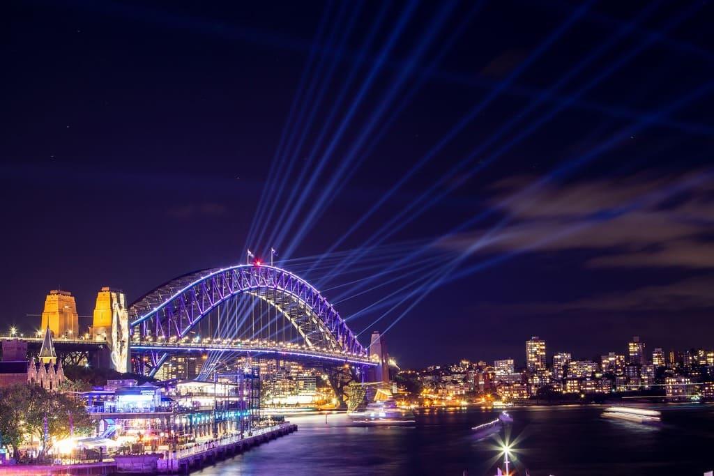 Que-faire-le-soir-a-Sydney