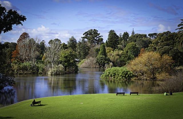 Royal-Botanic-Gardens-Victoria