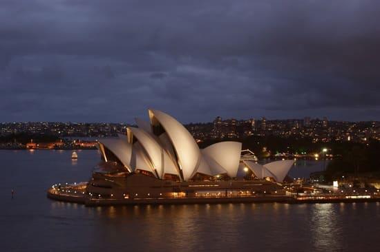 Sydney-Opera-House-que-faire-le-soir