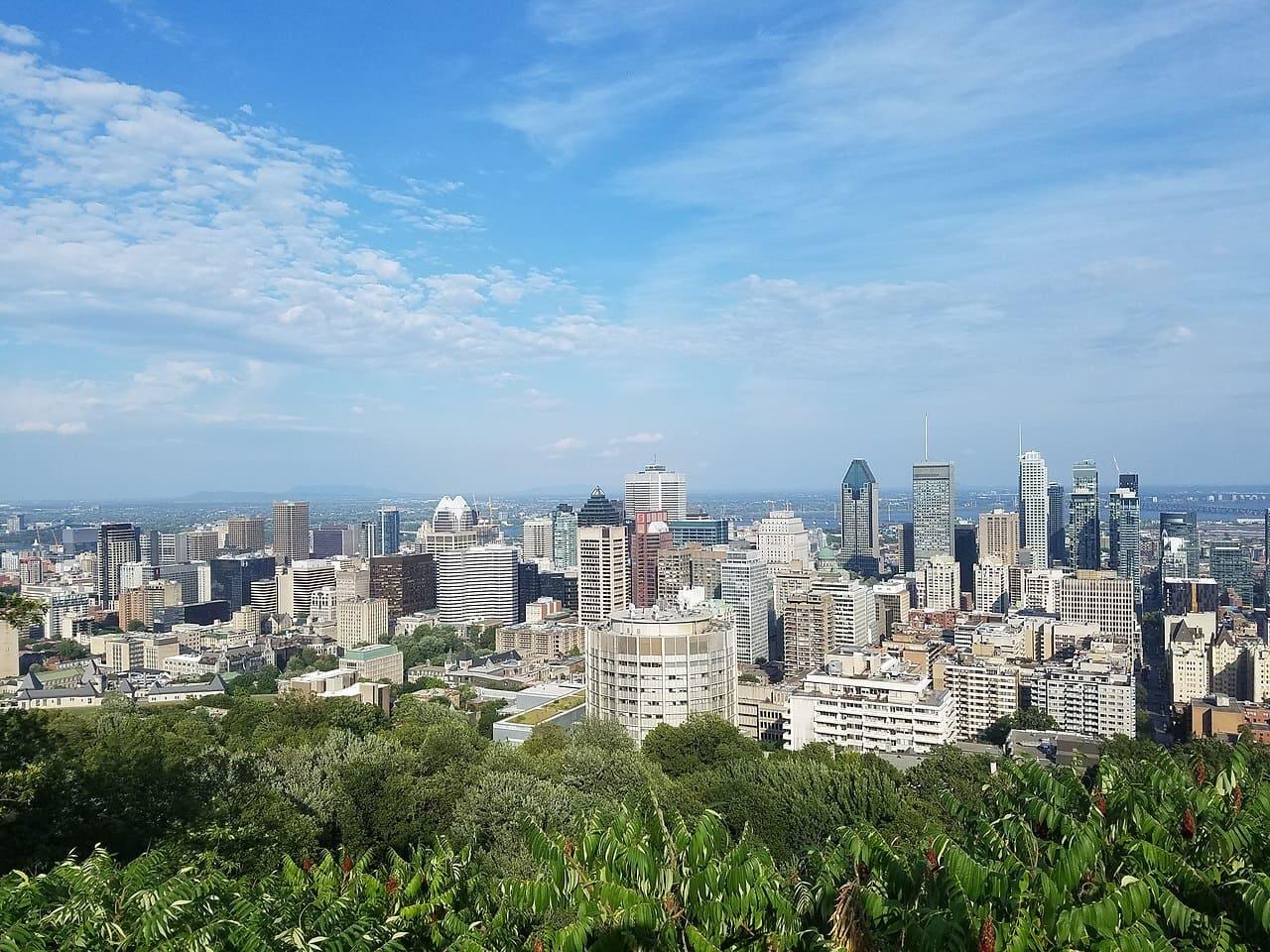 Visiter-Montreal-en-3-jours