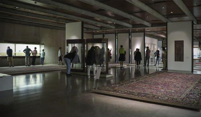 Musee-Calouste-Gulbenkian