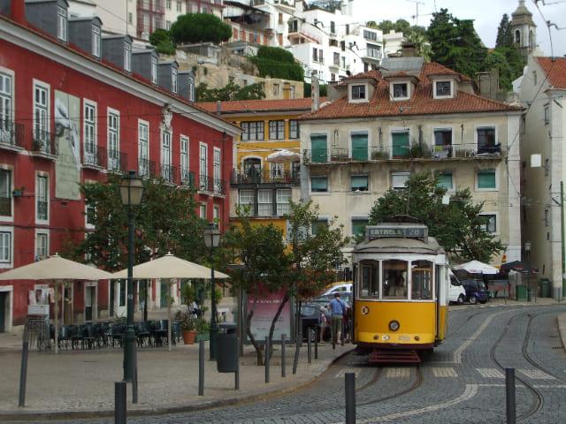 Alfama-Ou-se-loger-a-Lisbonne