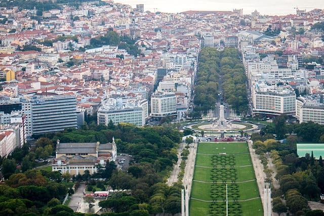 Avenida-da-Liberdade-Ou-se-loger-a-Lisbonne
