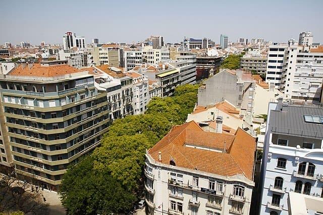 Avenidas-Novas-Ou-se-loger-a-Lisbonne