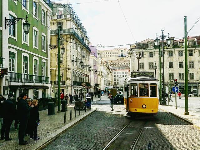 Belem-Ou-se-loger-a-Lisbonne