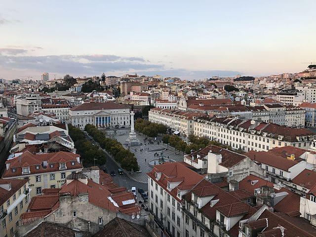 Chiado-Ou-se-loger-a-Lisbonne