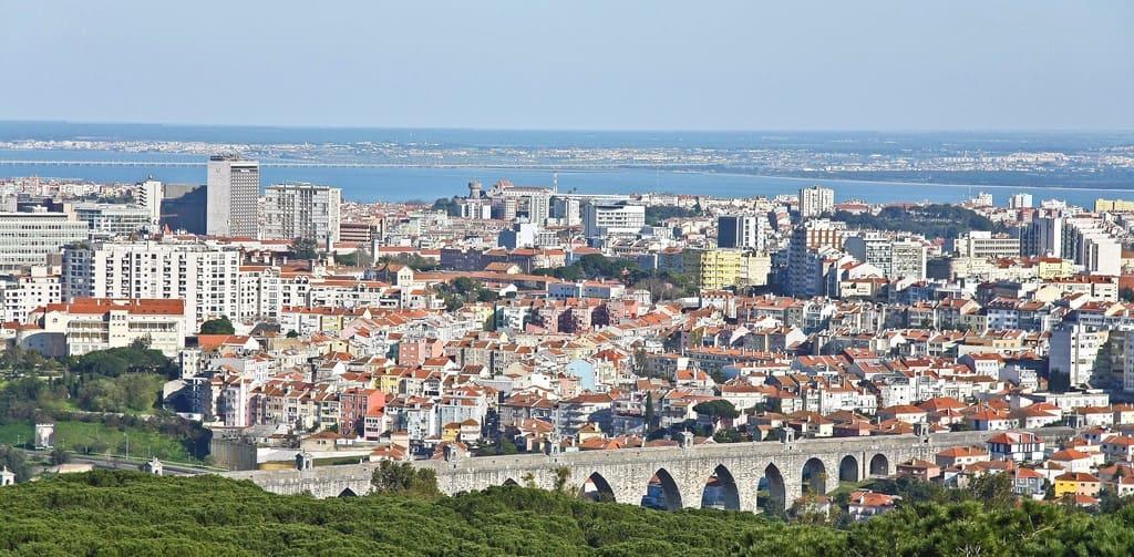 Cosa-fare-a-Lisbona