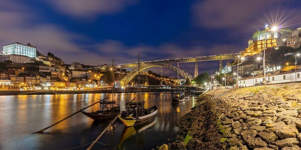 Cosa-fare-in-Portogallo