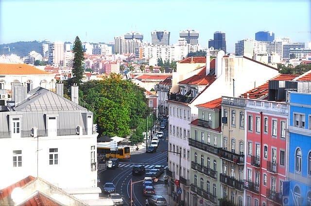 El-Bairro-Alto-Ou-se-loger-a-Lisbonne
