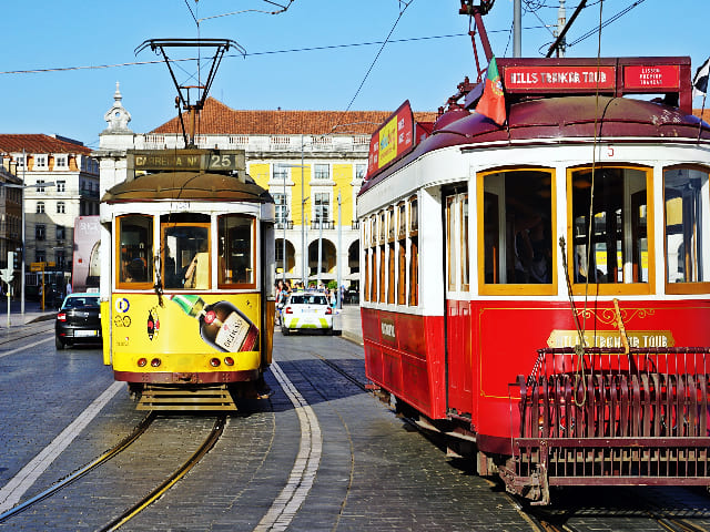 Faire-un-tour-en-tramway