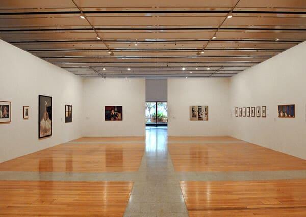 I-musei-di-Lisbona-Cosa-fare-a-Lisbona-in-4-giorni