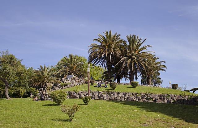 Il-Jardim-do-Morro
