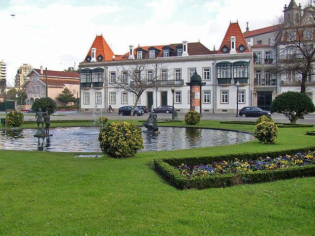 Il-Jardim-do-Passeio-Alegre
