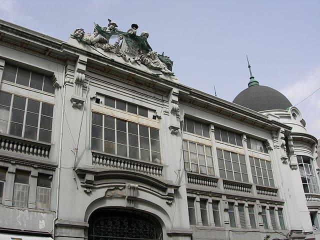 Il-Mercado-do-Bolhao