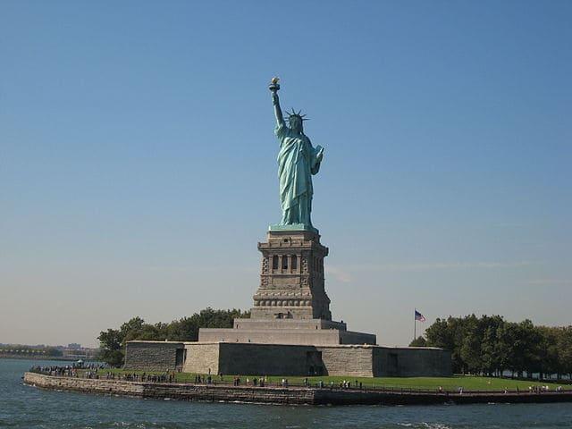 Jour-1-a-New-York