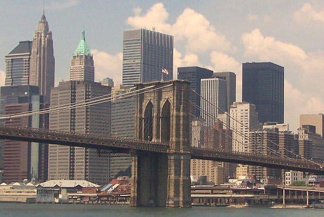 Jour-2-a-New-York