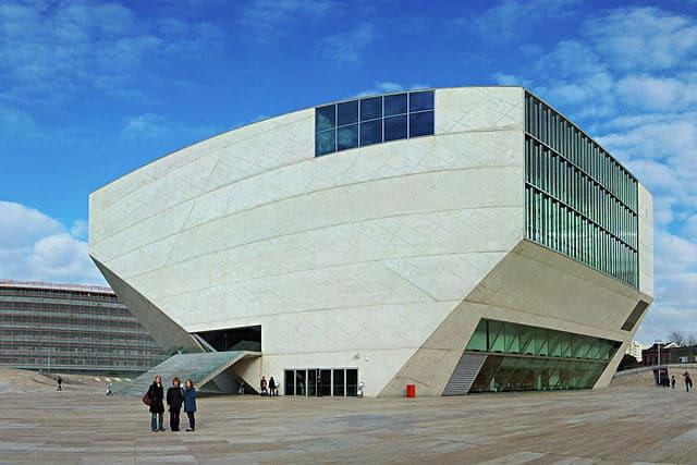 La-Casa-da-Musica